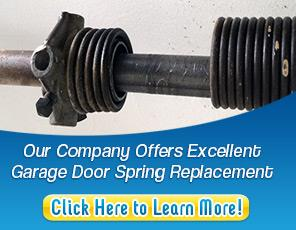 Contact Us | 713-300-2508 | Garage Door Repair Hilshire Village, TX